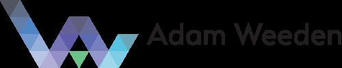 Adam Weeden